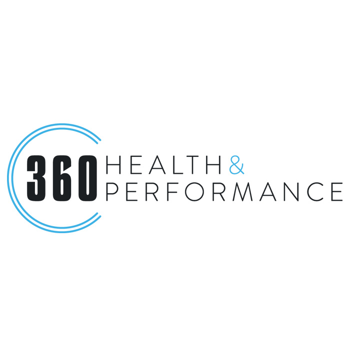 360-Health-Performance | flow2thrive