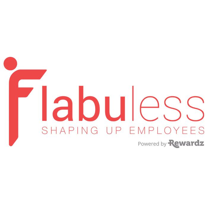 flabuless powered by Rewardz   flow2thrive