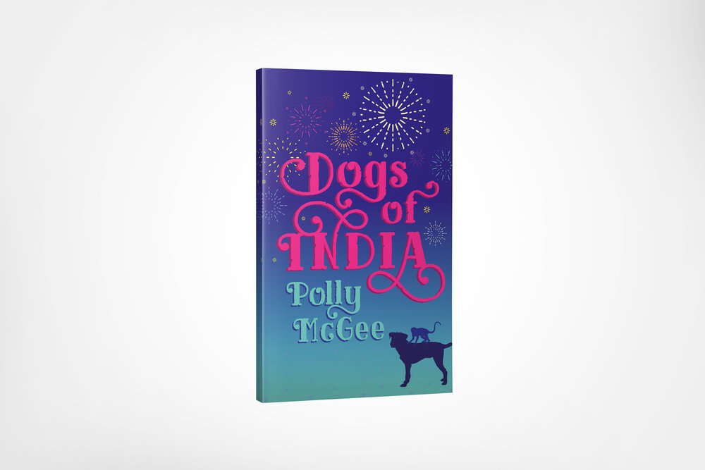 Polly McGee Soft Cover Book Mockup copy.jpg