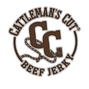 Cattlemans Cut Social Media Logo