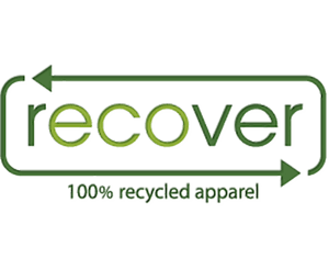 Recover Brands Digital Marketing Logo