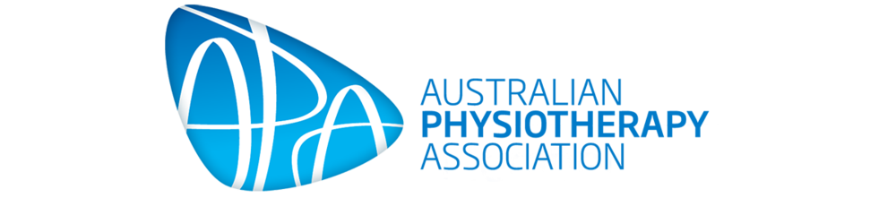 Physio in Balgowlah, Balgowlah Physio