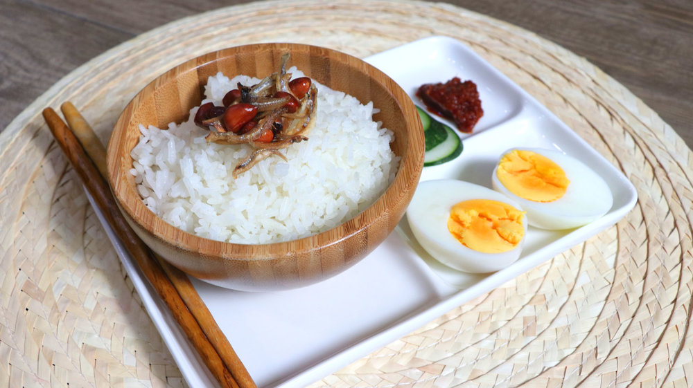 two-bad-chefs-coconut-rice-dish-03.jpg