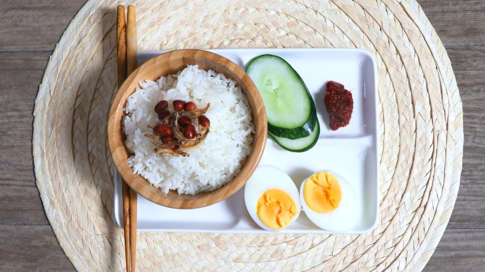 two-bad-chefs-coconut-rice-dish-04.jpg