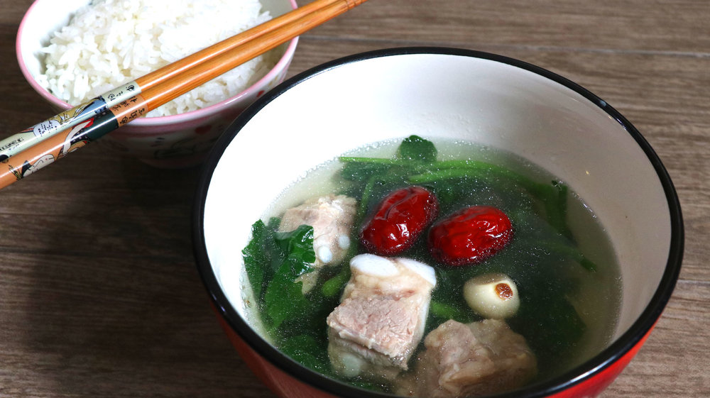 two-bad-chefs-vegetable-pork-rib-soup-dish-03.jpg