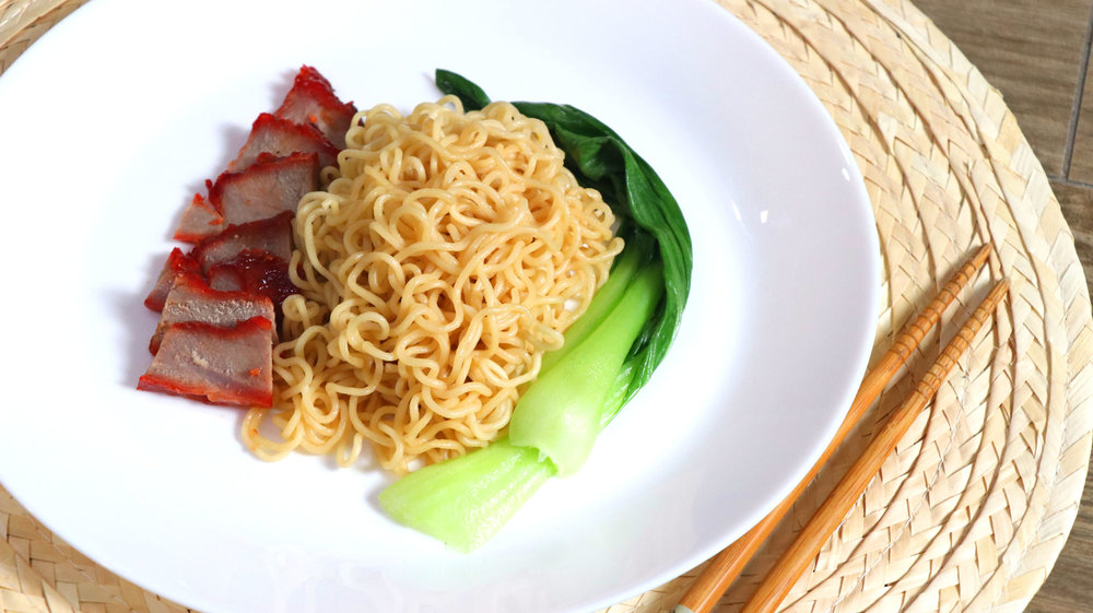 two-bad-chefs-wanton-noodles-dish-02.jpg