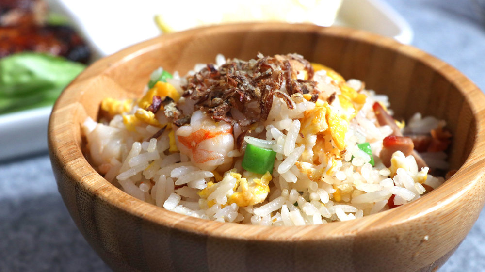 two-bad-chefs-fried-rice-dish-01.jpg