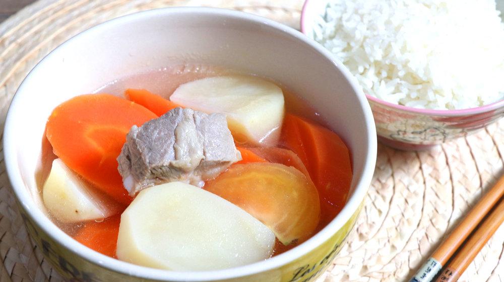 two-bad-chefs-pork-rib-carrot-soup-dish-01.jpg
