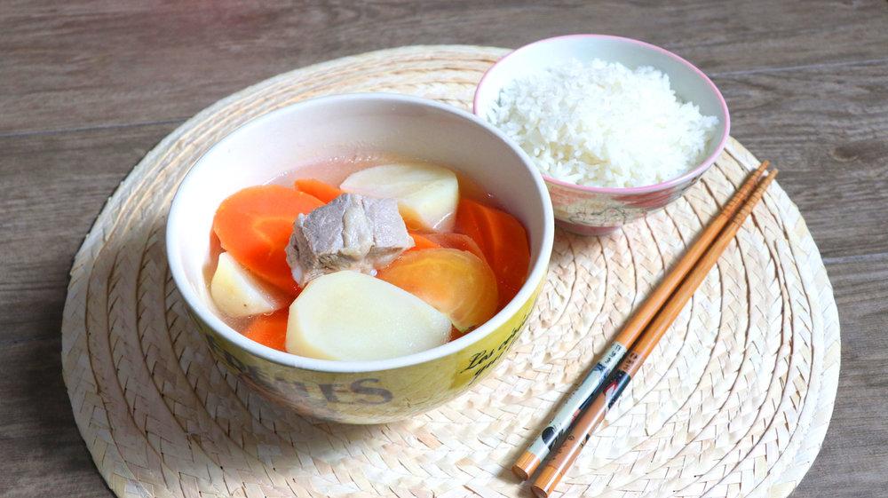 two-bad-chefs-pork-rib-carrot-soup-dish-02.jpg