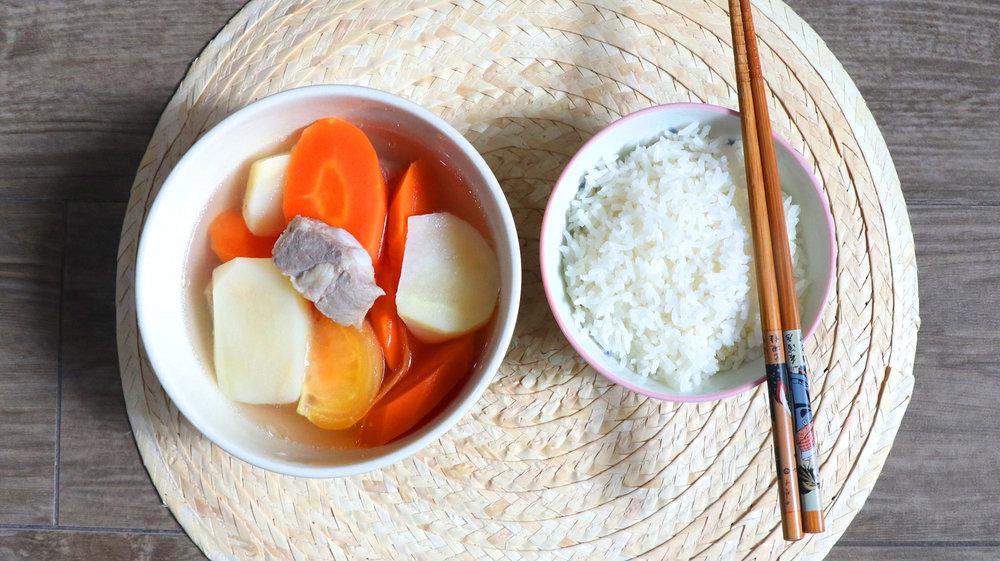 two-bad-chefs-pork-rib-carrot-soup-dish-04.jpg