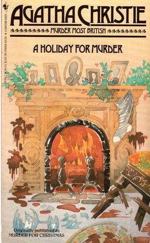 a holiday for murder.jpg