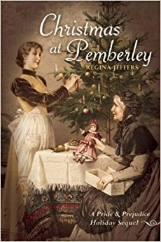 christmas at pemberley.jpg