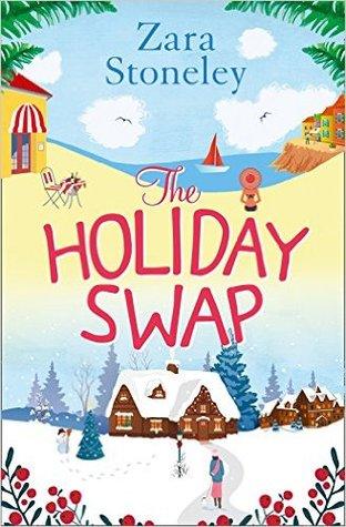 the holiday swap.jpg
