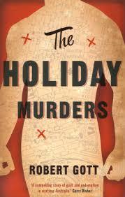 holiday murders.jpeg