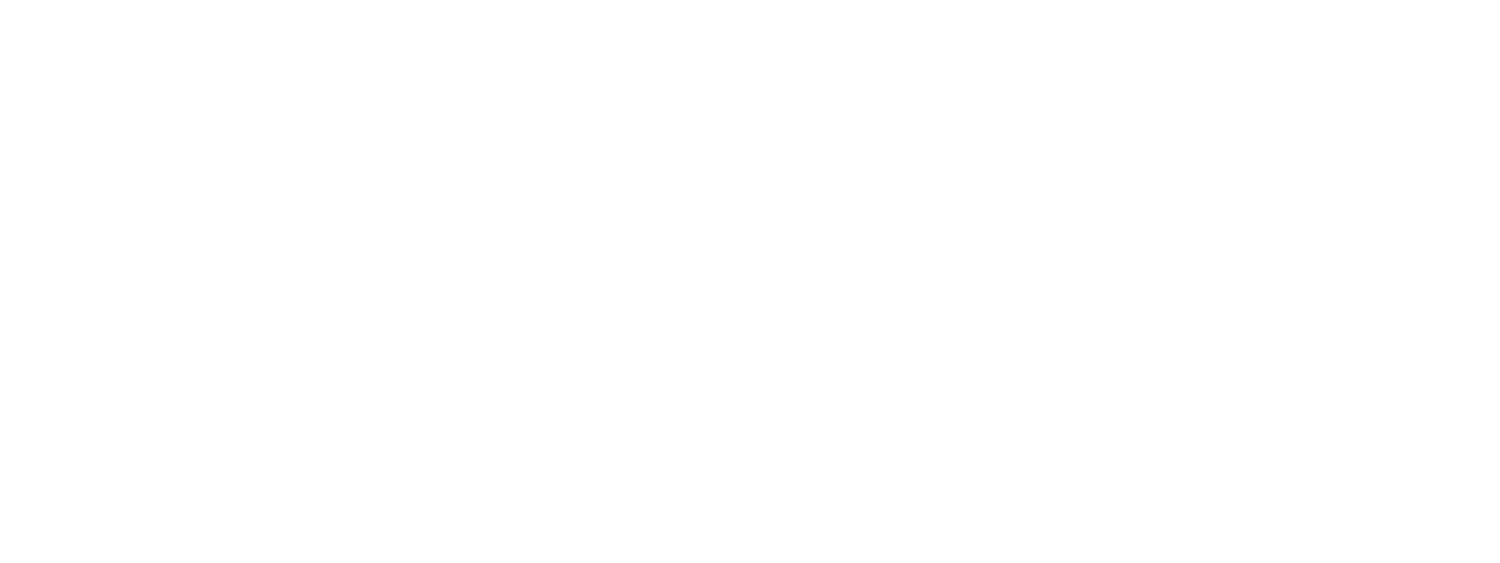 Smart Dubai IOT