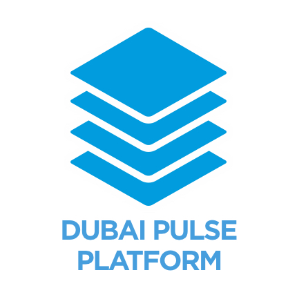 DUbai Pulse Platform.002.jpeg
