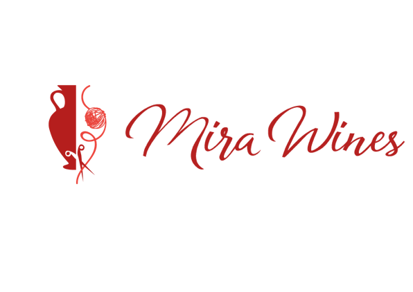MIRA WINES HUNTER VALLEY