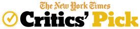 NYTimes Critics Pick Logo.jpeg