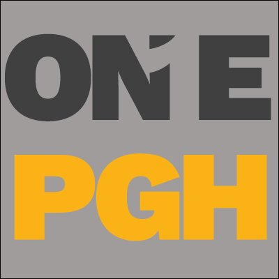 OnePgh - City Government Resilience Strategy