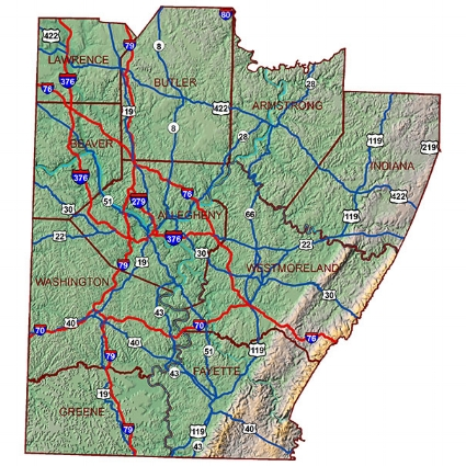 Southwest-PA_from_SPC_site (1).jpg