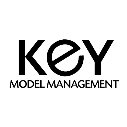 Key Model Management
