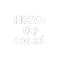HomeOfCoolLogoFree.png