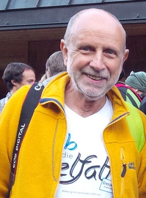 Peter Mlczoch