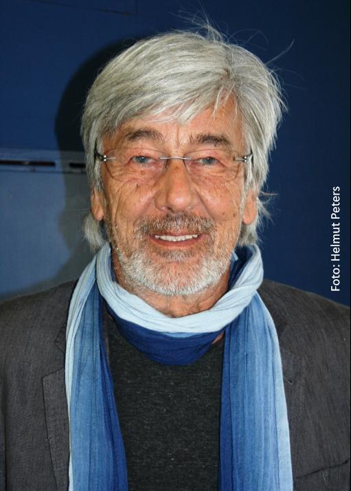 Hannes Mathis