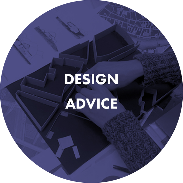 4 DESIGN ADVICE_circle_title.png