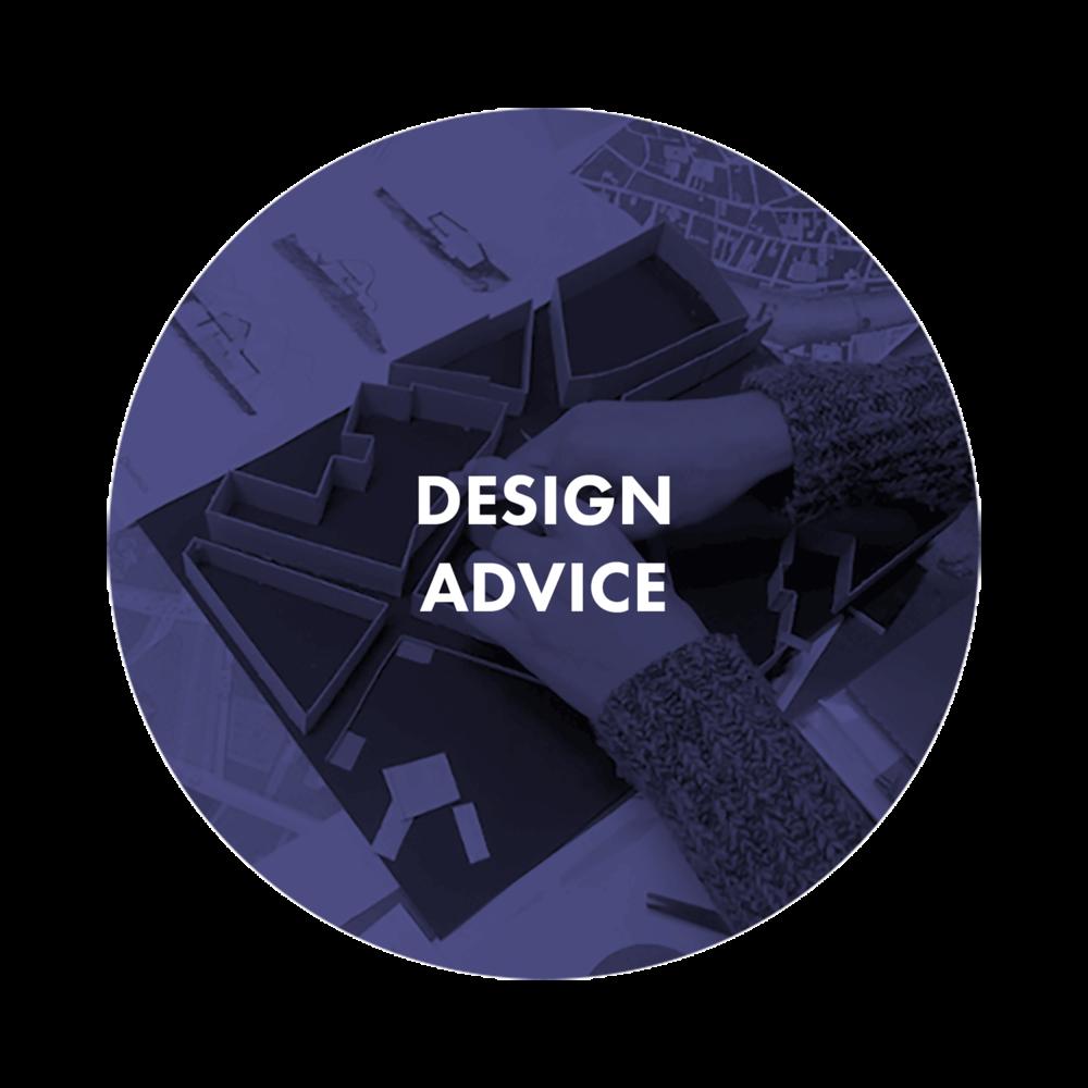 _14-DESIGN-ADVICE_circle_title2.png