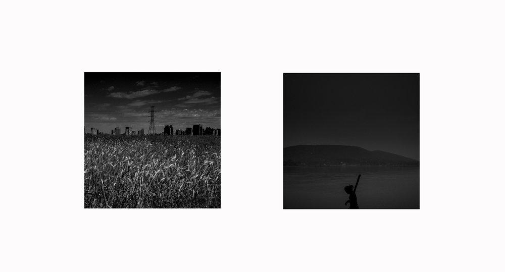 ©AFP Photo, Marco Longari