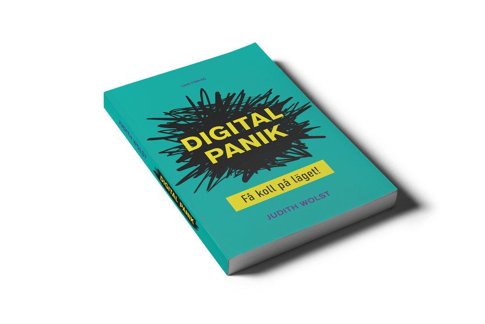 Digital-Panik-Omslag-180822-2 (kopia).jpg
