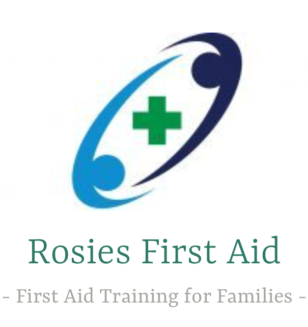 firstaid.png