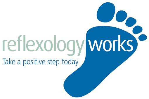 ReflexologyWorks_logo-2.jpg