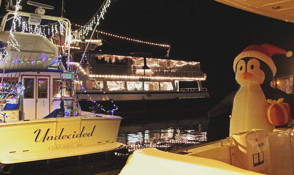 edmonds_holidays_christmas_shipjpg christmas ships 01jpg