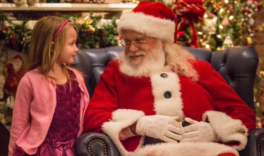 Edmonds_Holidays_Santa.jpg