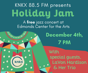Edmonds_holidays_holiday_jam.png