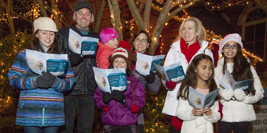 Edmonds_holidays_caroling_contest.jpg