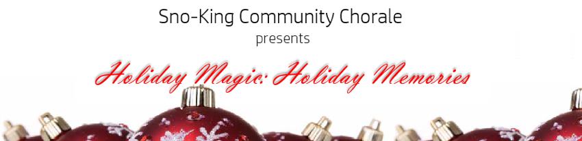 Edmonds_holidays_Holiday_Magic.png