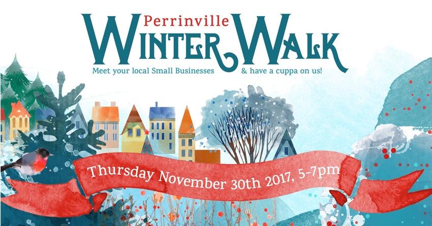 Edmonds_holidays_Perrinville_winter_walk.jpg