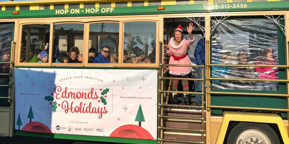 EdmondsHolidays_Trolley.jpg