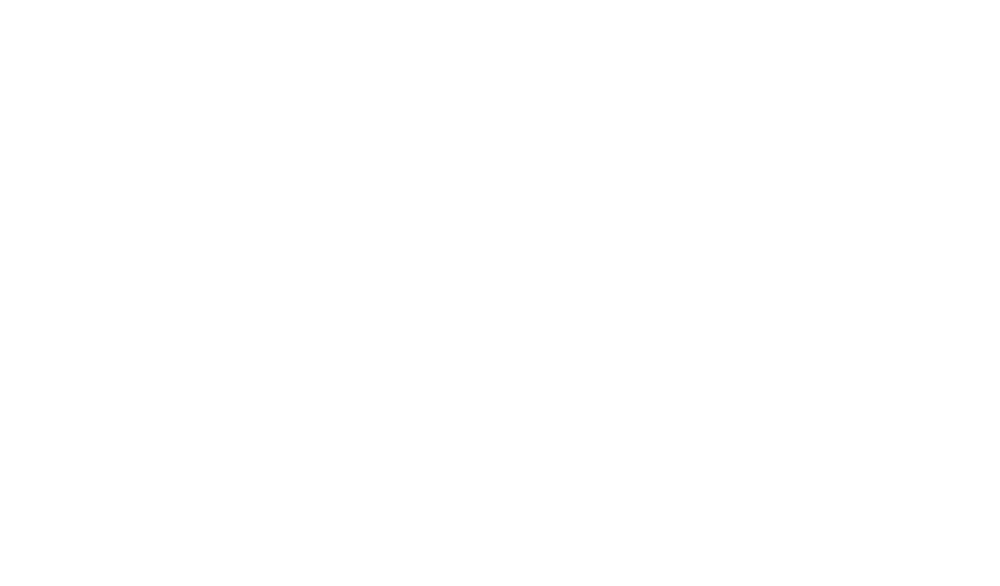 LoveEdmonds_logo_White.png
