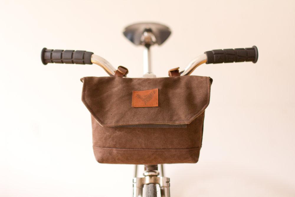 Brown_Handlebar_Bike_2.jpg