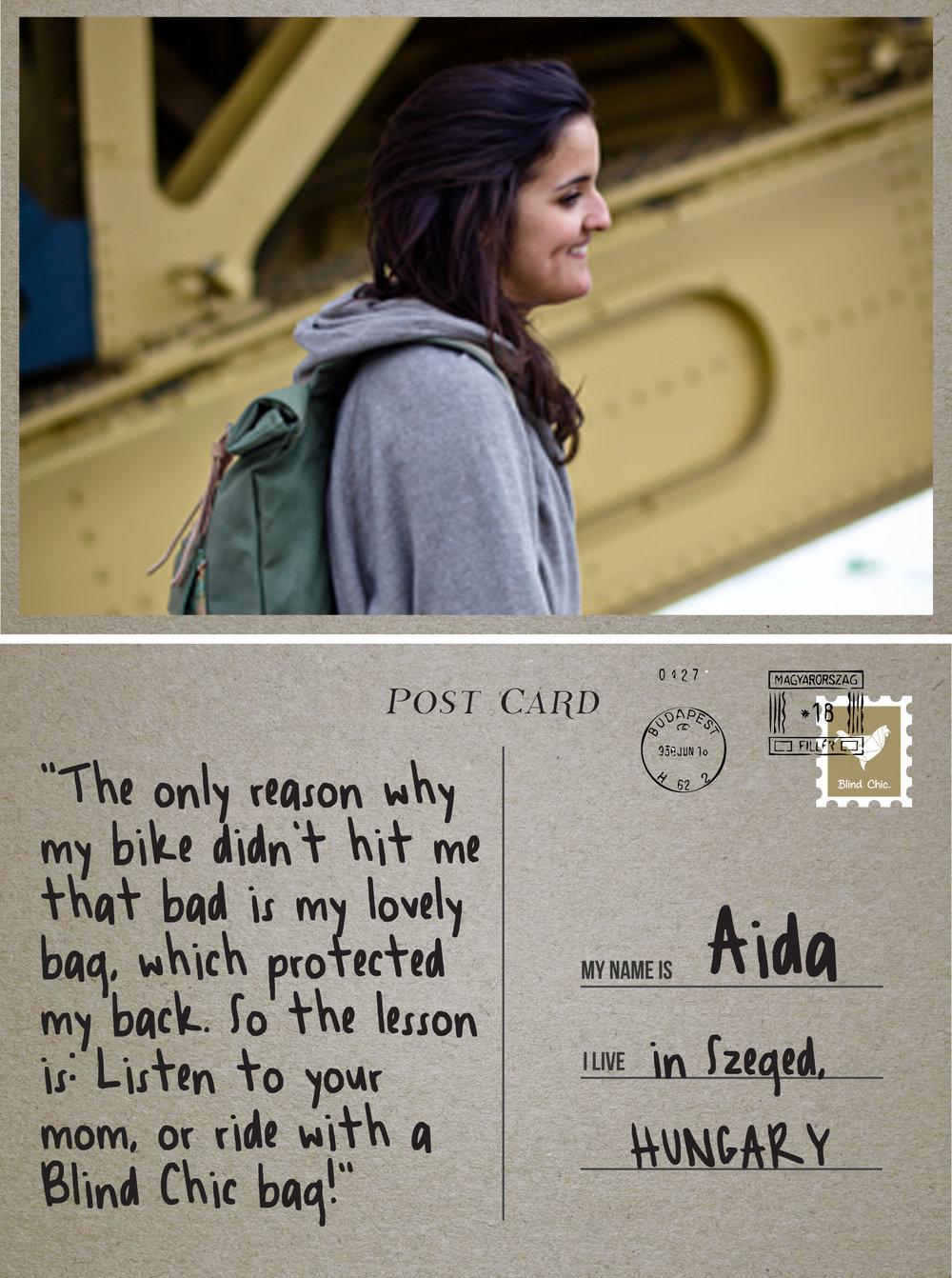 Aida_story.jpg
