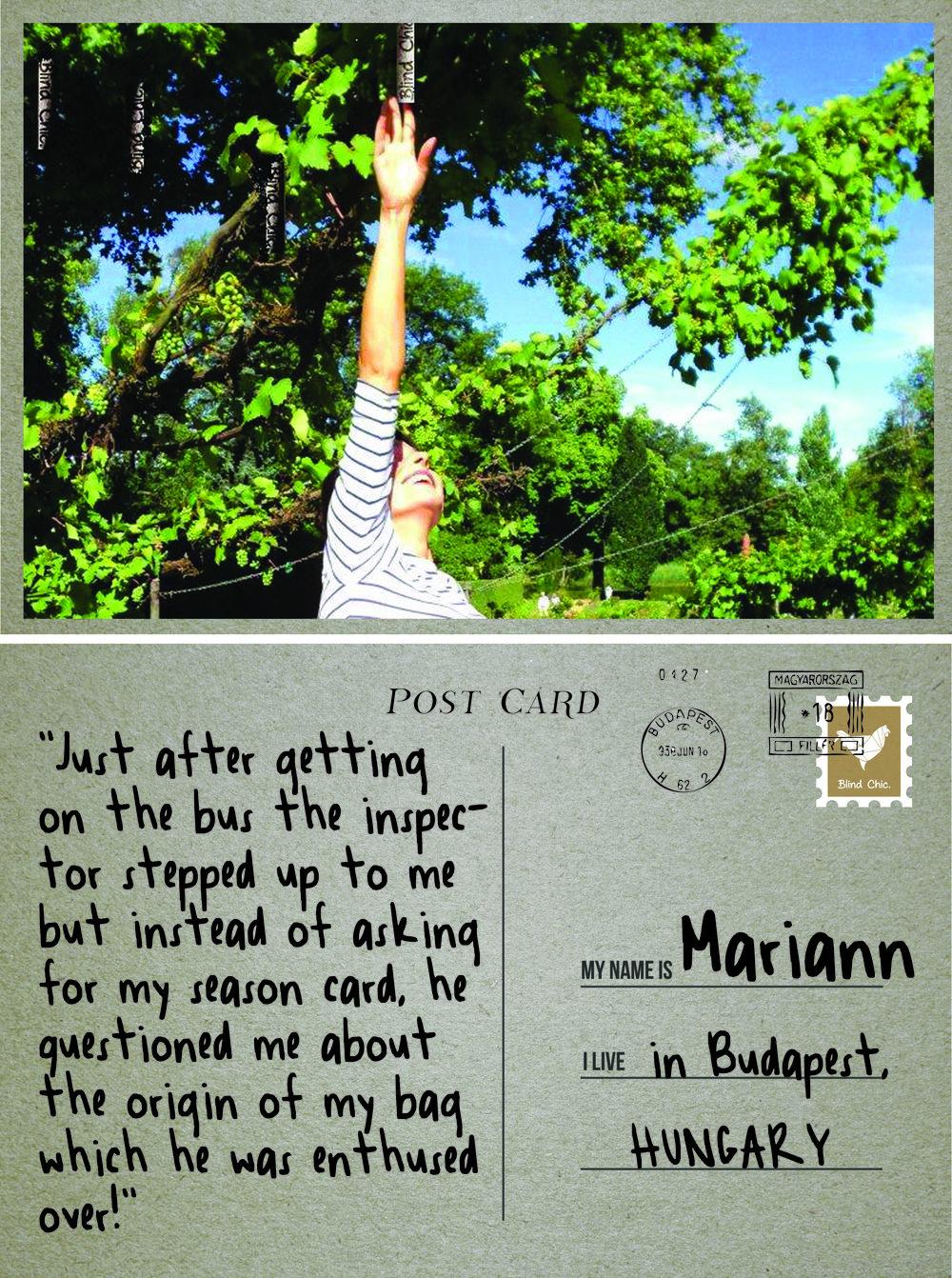 Mariann story.jpg
