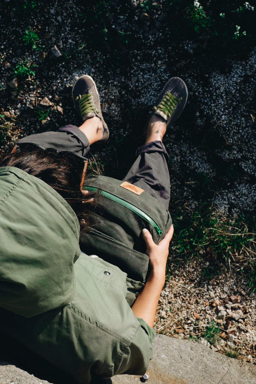 Goliath_pinegreen_lookdown.jpg