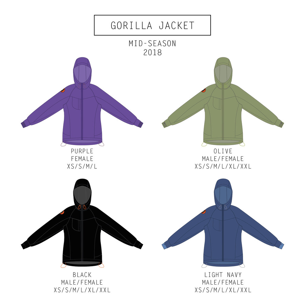 GORILLA_MIDSEASON_colors_2018-01.jpg