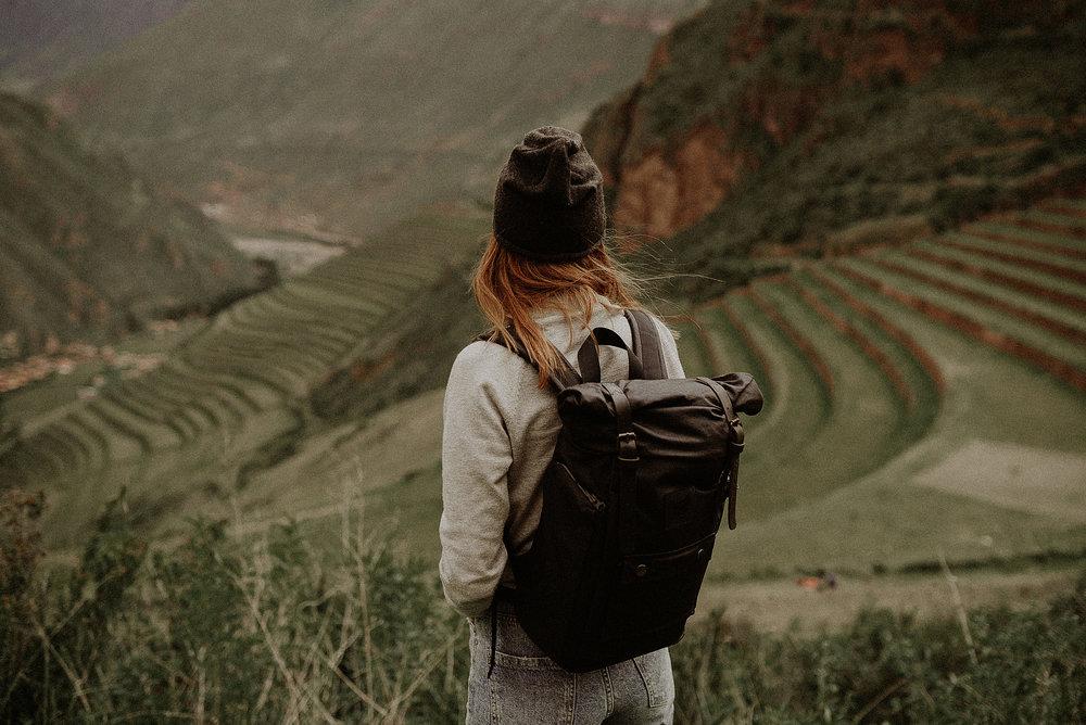 Peru_Pinewood_00001.jpg