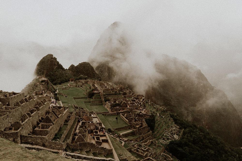 Peru_Pinewood_00006.jpg