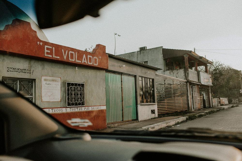 Mexico_Pinewood_00002.jpg